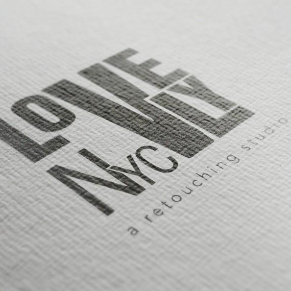 _loveny_mockup