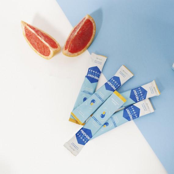 product design, art direction by Tiny Rebels  Design Dumbo Brooklyn designer